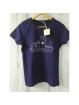 "T-shirt Femme ""Champagne"""