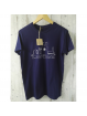 """T-shirt Homme """" Champagne"""""""
