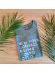 T-shirt homme Capitales