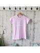 """T-shirt Femme """" C'est moi qui Reims ! """""""