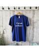 """T-shirt homme """"C'est moi qui Reims !"""""""