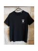 T-shirt Rémois personnalisé Cuvée