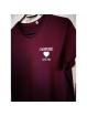 T-shirt Champenois personnalisé Cuvée