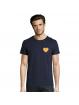 """T-shirt """"Heart"""""""