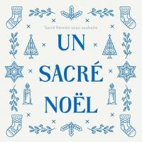 Un sacré bon réveillon et jour de Noël à tous ! 🎄🎁😘 ____________________________ #sacreremois #sacreeremoise #sacrechampenois #sacreechampenoise #reims #remois #remoise #champenois #champenoise #champagne #noel #noel2020